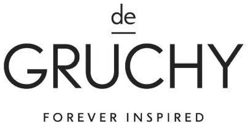 As seen in: De Gruchy icon