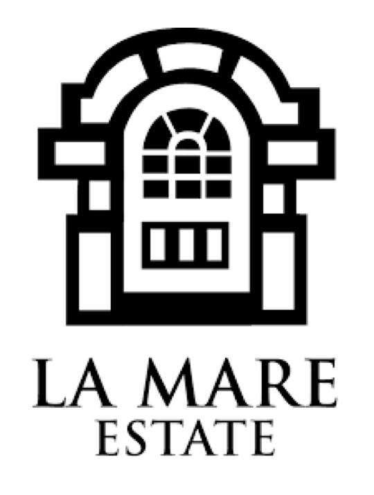 As seen in: La Mare Estate icon