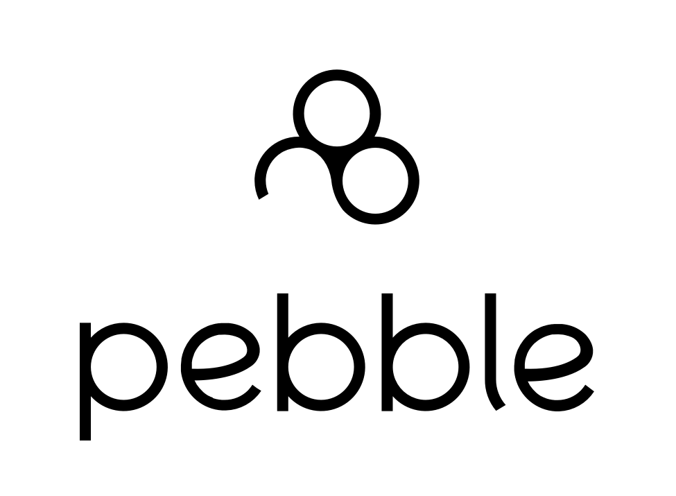 As seen in: Pebble Mag icon