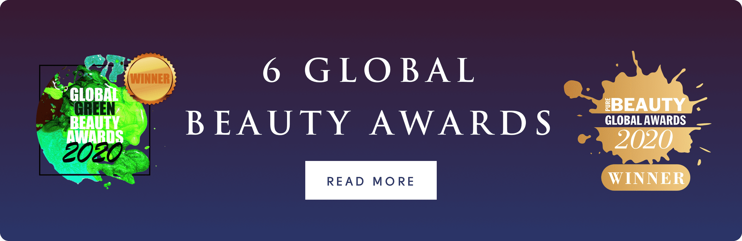 Beauty Awards 2020 Winner - Jersey Honey Intensive Hand Cream